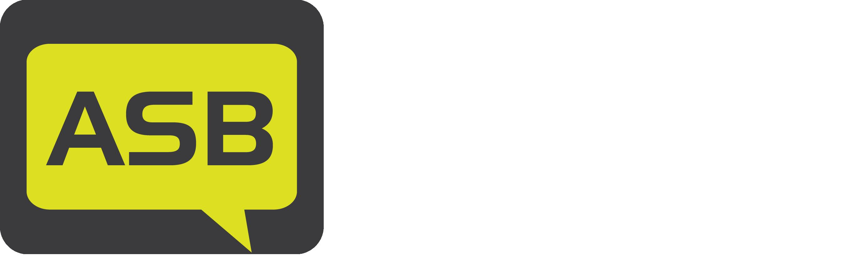ASB Facilities